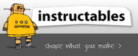 Instructable.com